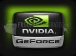 nVidia Omega Drivers 1.169.25