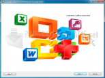 Download Mareew Office Recovery 2.1.2.0