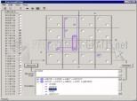 Download Karnaugh Map 1.2