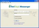 TextMagic Messenger 2.0