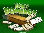 Imagen de 3DRT Dominos