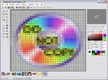 Altarsoft Icon Editor 1.0