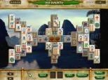 Imagen de Mahjong Escape