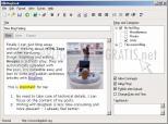 BlogDesk 2.8