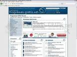Imagen de Mozilla Firefox Portugues