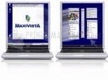 MaxiVista 4.0.12