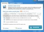 WinMend System Doctor 1.5.5