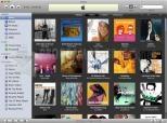 Imagen de iTunes