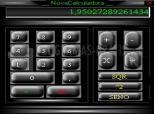 Nova Calculadora