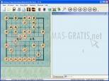 Chinese Chess Stoneman 7.7