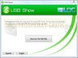 Imagen de USB Show