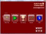 Maths Trainer 1.1
