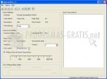 QQScan2Disc 1.2.0.2