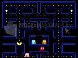 Imagen de 10 in 1 Classic Games
