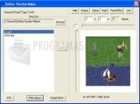 Download Online Puzzles Maker 1.1