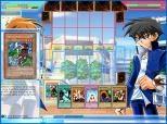 Imagen de Yu-Gi-Oh!