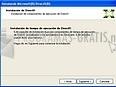 DirectX 9.29.196