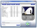 Video to Wii Converter 3.1