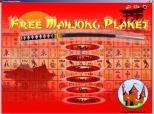 Imagen de Free Mahjong Planet