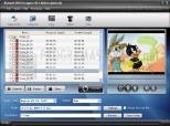 Nidesoft DVD Decrypter 5.6