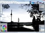 Imagen principal de Paint NET