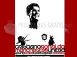 Download Cristiano Ronaldo