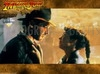 Wallpaper Indiana Jones