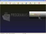 Imagen de VisualOBRA Terminal