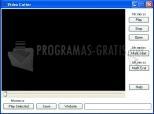 Video Cutter 1.0