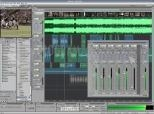 Download Adobe Audition CC