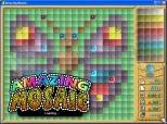 Amazing Mosaic 2.0