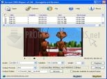 Torrent DVD Ripper 2.86