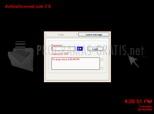 ActiveScreenLock 2.8