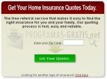Home Insurance Buddy 2.1