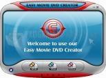 Easy Movie DVD Creator 1.7.8