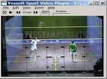 Sport Video Player 2.5
