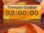 Temporizador WPF