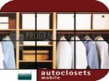 Imagen de Autoclosets LT
