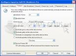 PC Shutdown Professional 3.12b