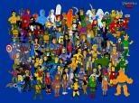 Imagen principal de Super Simpson