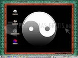 Tao Desktop Theme 1.0
