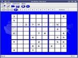 Sudoku Mania 0.3.0