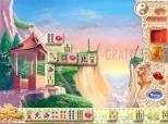 Imagen de Mahjong Match