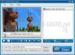 Torrent Video Cutter 2.86