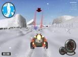 Arctic Racer 1.0