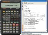 DreamCalc Scientific Edition 4.6.1