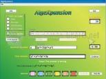 AlgeXpansion 3.0.2