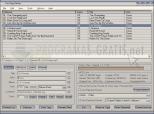 FoxTag Editor 1.2.0.0