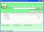 Excel Unlocker 5.5