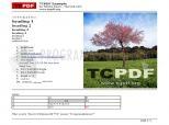 TCPDF 6.2.11